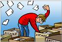 prijs archief